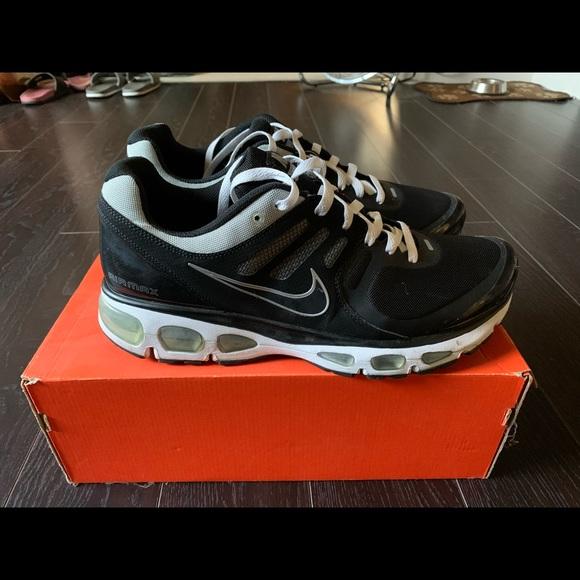 Nike Shoes | Nike Air Max Tailwind 2